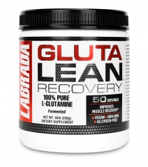 GlutaLean  RECOVERY 250g