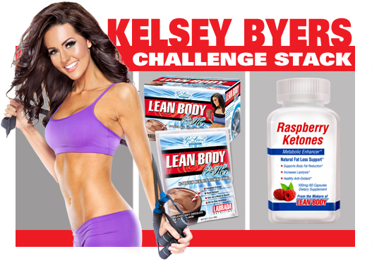 Kelsey_Competitor
