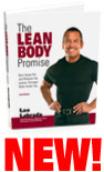 Lean Body Promise 2nd Edition
