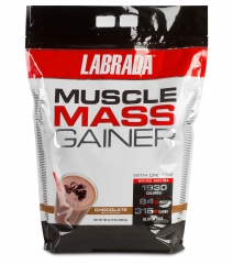 Muscle Mass Gainer 12lb