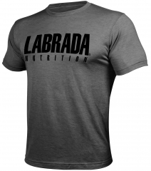 LABRADA SOFT T-SHIRT