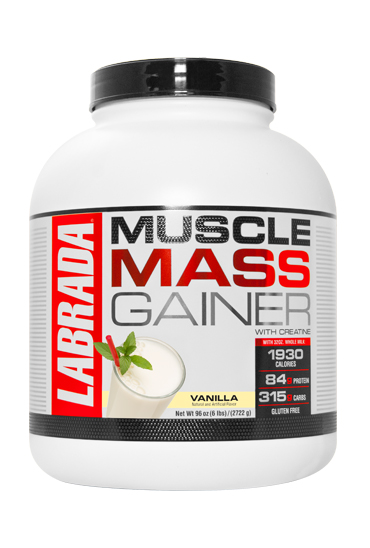 cheapest online supplement store